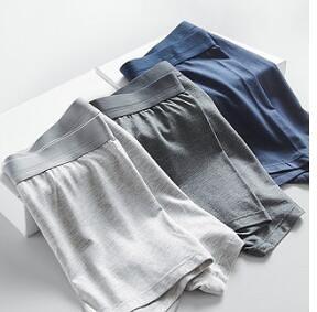 內褲男生平角褲
