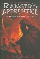 二手書博民逛書店 《The Burning Bridge》 R2Y ISBN:0399244557│Penguin