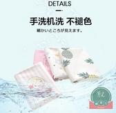 防漏經期小床墊月經墊生理期防水可洗墊子專用【福喜行】