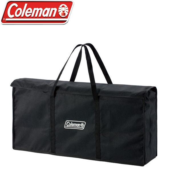 Coleman CM-0534 Pro酷蜘蛛收納袋