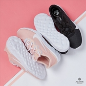 Nike W Explore Strada 黑粉 兩色 慢跑鞋 運動鞋 女鞋 CD7091-003
