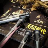 ♚MY COLOR♚ 日系成人軟毛素色牙刷 小麥 竹炭 超細 防出血 護齒 深入清潔 牙周病 環保【Q205】