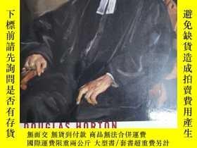 二手書博民逛書店英文原版:Douglas罕見Horton and the Ecumenica Impulse in Americ
