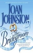 二手書博民逛書店 《The Bridegroom》 R2Y ISBN:0440234700│Dell Island Books