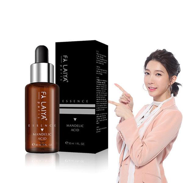 Fa Laiya 法婡雅 杏仁酸潤澤煥膚露(30ml)
