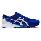 ASICS TARTHEREDGE(2E...