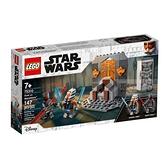 75310【LEGO 樂高積木】Star Wars 星際大戰系列 - 曼達洛上的決鬥