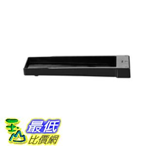 [美國直購] Cuisinart parts GR-11IDT Integrated Drip Tray (GR-11 燒烤器適用) 配件 零件