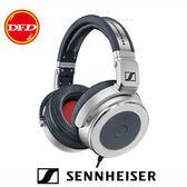 現貨現折✦德國 森海塞爾 SENNHEISER HD630VB 封閉式發燒級耳罩耳機 可低頻調節 摺疊 公司貨 送16G碟