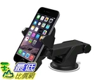 [美國直購]  iOttie Easy One Touch 2 Car Mount Holder iPhone 6s Plus 6s 5s 5c Galaxy S7 Edge S6 S5 Note 5 4