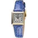 玫瑰錶 Rosemont 戀舊系列時尚腕錶 TN011-03-ABU
