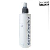 Dermalogica 活性營養液(爽膚水) 250ml - WBK SHOP