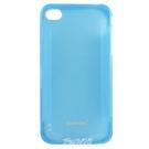 ◆買一送一不挑色◆Apple iPhone 4 /iPhone 4S 閃亮亮軟式 夜光保護殼