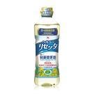 統一 綺麗健康油(652ml)/瓶