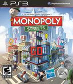 PS3 地產大亨:風華大街(美版代購)