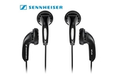 SENNHEISER MX400 輕量級立體聲耳塞式耳機