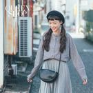 Queen Shop【01023576】...
