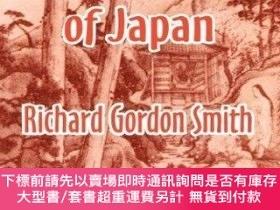 二手書博民逛書店Ancient罕見Tales And Folklore Of JapanY255174 Richard Gor