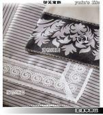 yufu's life -『浪漫華爾茲』銀*╮☆七件式專櫃高級精梳床罩組(5*6.2尺)2015最具魅力推薦!