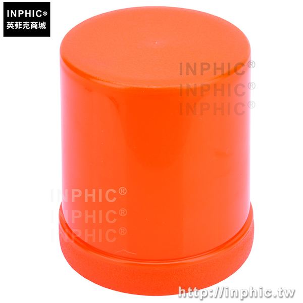INPHIC-平頂加厚 過年遊戲酒吧夜店用品擲骰子大冒險尾牙玩具_ouJz