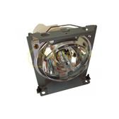 HITACHI-原廠投影機燈泡DT00161/適用機型CPX950W