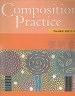 二手書R2YBb《Composition Practice book 4 3e》