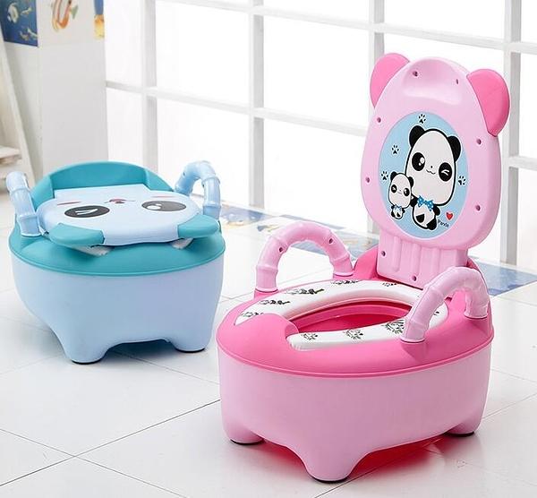 兒童馬桶坐便器男寶寶便盆女