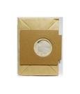 吸塵器 集塵袋【 EC-50】 伊萊克斯 Electrolux 吸塵器 紙袋