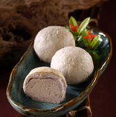 犁記香芋酥(奶素)-6入