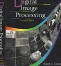 二手書R2YB《Digital Image Processing 2e》2002