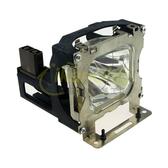 HITACHI-原廠投影機燈泡DT00341/適用機型CPX980W、CPX985W