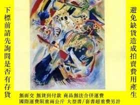 二手書博民逛書店【罕見】Theorizing Modernism: Visual Art and the Critical Tra