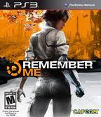PS3 記憶駭客(美版代購)