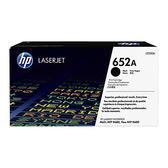 HP CF320A 原廠黑色碳粉匣 適用 CLJ M680 / M651