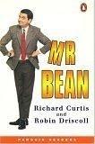 二手書博民逛書店《Mr. Bean (Penguin Readers, Leve