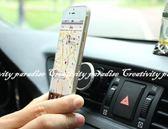 【六磁支架】6顆強磁吸盤磁鐵支架 汽車用導航GPS萬用支架 磁吸式手機冷氣出風口車載空調手機架
