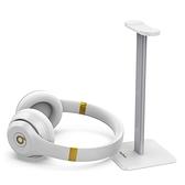 [2美國直購] TopMade 耳機支架 鋁製支撐桿 防滑