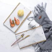 618好康鉅惠面包盤壽司板水果砧板美食攝影道具