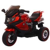 兒童電動摩托車男孩三輪車充電兒童電動車寶寶童車大號電瓶車小孩
