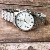 【南紡購物中心】CITIZEN   經典復古男機械錶(NH7501-85A)