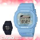 CASIO手錶專賣店   BABY-G ...