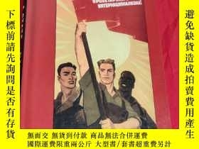 二手書博民逛書店A罕見State of Nations: Empire and Nation-Making in the Age
