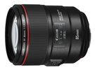 Canon EF 85mm F1.4 L IS USM 平行輸入