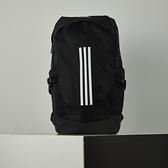 Adidas EP/SYST. BP30 黑 反光三條線 休閒 運動 後背包 GL8573
