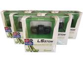 DOD LS370W【限時促銷】ISO 12800/SONY 感光 行車記錄器