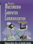 二手書博民逛書店《Emerging Multimedia Computer Communication Technologies》 R2Y ISBN:013079967X