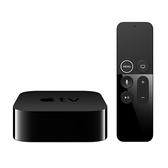 蘋果 Apple TV 4K 64GB MP7P2TA/A