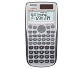 CASIO 卡西歐 FX-3650PII  科學型程式編輯計算機 工程用