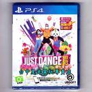 【PS4原版片 可刷卡】☆ Just Dance 舞力全開2019 ☆中文版全新品【台中星光電玩】