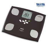 TANITA塔尼達BC-750體脂肪計體脂計氣質咖父柑橘綠親節樂活動限量贈送3D立體按摩器乙個